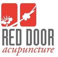 Red Door Acupuncture