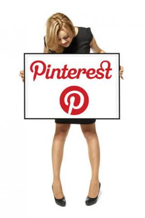 Follow Filibi at #Pinterest Today!